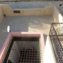 Отель Riad Kenza Марокко, Фес - отзывы, цены и фото номеров - забронировать отель Riad Kenza онлайн парковка