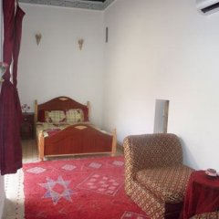 Отель Riad Kenza Марокко, Фес - отзывы, цены и фото номеров - забронировать отель Riad Kenza онлайн детские мероприятия