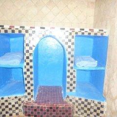 Отель Riad Kenza Марокко, Фес - отзывы, цены и фото номеров - забронировать отель Riad Kenza онлайн пляж