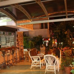 Moneta Boutique Hotel Турция, Мармарис - отзывы, цены и фото номеров - забронировать отель Moneta Boutique Hotel онлайн гостиничный бар