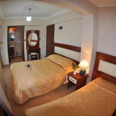 Moneta Boutique Hotel Турция, Мармарис - отзывы, цены и фото номеров - забронировать отель Moneta Boutique Hotel онлайн комната для гостей