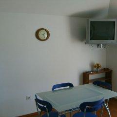 Отель Lyon Apartments Черногория, Будва - отзывы, цены и фото номеров - забронировать отель Lyon Apartments онлайн спа