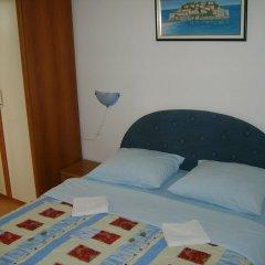 Отель Lyon Apartments Черногория, Будва - отзывы, цены и фото номеров - забронировать отель Lyon Apartments онлайн детские мероприятия фото 2