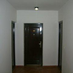 Отель Lyon Apartments Черногория, Будва - отзывы, цены и фото номеров - забронировать отель Lyon Apartments онлайн интерьер отеля