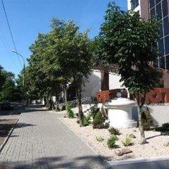 Гостиница Reikartz Ривер Николаев фото 2