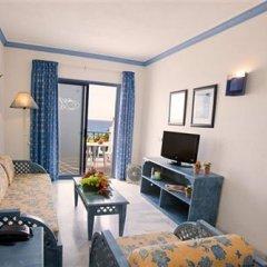 Отель Apartamentos Igramar MorroJable комната для гостей фото 5