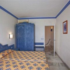 Отель Apartamentos Igramar MorroJable комната для гостей фото 4
