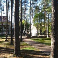 Загородный отель Райвола фото 12