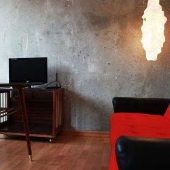 Отель Great Home In Berlin Германия, Берлин - отзывы, цены и фото номеров - забронировать отель Great Home In Berlin онлайн