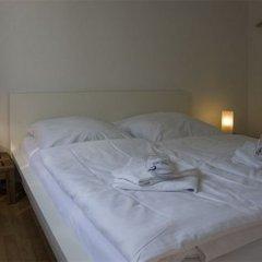 Отель Great Home In Berlin Германия, Берлин - отзывы, цены и фото номеров - забронировать отель Great Home In Berlin онлайн фото 3