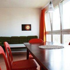Отель Great Home In Berlin Германия, Берлин - отзывы, цены и фото номеров - забронировать отель Great Home In Berlin онлайн комната для гостей фото 3