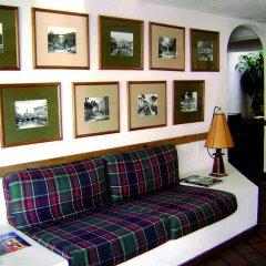 Отель Ayenda 1418 Neuchabel Колумбия, Кали - отзывы, цены и фото номеров - забронировать отель Ayenda 1418 Neuchabel онлайн детские мероприятия
