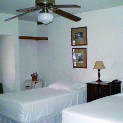 Отель Ayenda 1418 Neuchabel Колумбия, Кали - отзывы, цены и фото номеров - забронировать отель Ayenda 1418 Neuchabel онлайн спа