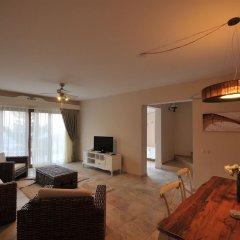 Alya Villa Hotel комната для гостей фото 4