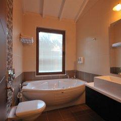 Alya Villa Hotel ванная фото 2