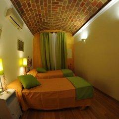 Отель B and B CORSO ITALIA Италия, Рим - отзывы, цены и фото номеров - забронировать отель B and B CORSO ITALIA онлайн детские мероприятия фото 2