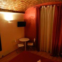 Отель B and B CORSO ITALIA Италия, Рим - отзывы, цены и фото номеров - забронировать отель B and B CORSO ITALIA онлайн удобства в номере
