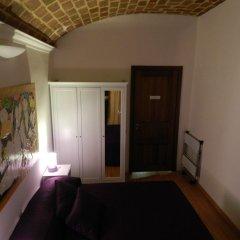 Отель B and B CORSO ITALIA Италия, Рим - отзывы, цены и фото номеров - забронировать отель B and B CORSO ITALIA онлайн комната для гостей фото 3