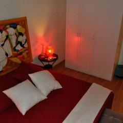 Отель B and B CORSO ITALIA Италия, Рим - отзывы, цены и фото номеров - забронировать отель B and B CORSO ITALIA онлайн спа фото 2