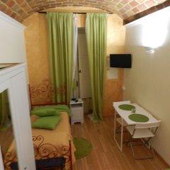Отель B and B CORSO ITALIA Италия, Рим - отзывы, цены и фото номеров - забронировать отель B and B CORSO ITALIA онлайн детские мероприятия