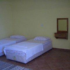 Cirali Hotel удобства в номере фото 2