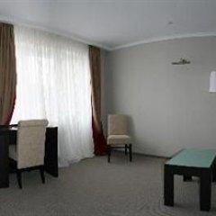 Гостиница Reikartz Polyana удобства в номере фото 2