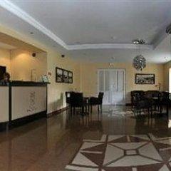 Гостиница Reikartz Polyana интерьер отеля фото 2