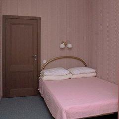 Хостел 3 Пингвина комната для гостей фото 5