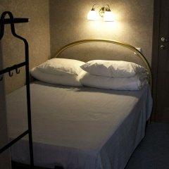 Хостел 3 Пингвина комната для гостей фото 6