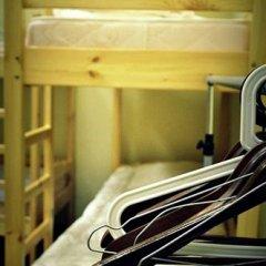 Apple Hostel Spb Санкт-Петербург комната для гостей