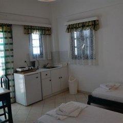 Отель Anemos Studios Греция, Остров Санторини - отзывы, цены и фото номеров - забронировать отель Anemos Studios онлайн в номере фото 2