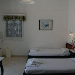 Отель Anemos Studios Греция, Остров Санторини - отзывы, цены и фото номеров - забронировать отель Anemos Studios онлайн комната для гостей