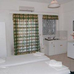 Отель Anemos Studios Греция, Остров Санторини - отзывы, цены и фото номеров - забронировать отель Anemos Studios онлайн в номере