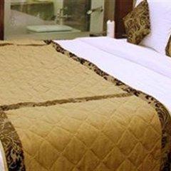 Отель Liv Inn - West Patel Nagar Индия, Нью-Дели - отзывы, цены и фото номеров - забронировать отель Liv Inn - West Patel Nagar онлайн спа фото 2