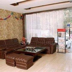 Отель Liv Inn - West Patel Nagar Индия, Нью-Дели - отзывы, цены и фото номеров - забронировать отель Liv Inn - West Patel Nagar онлайн интерьер отеля