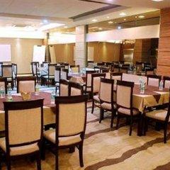 Отель Liv Inn - West Patel Nagar Индия, Нью-Дели - отзывы, цены и фото номеров - забронировать отель Liv Inn - West Patel Nagar онлайн помещение для мероприятий