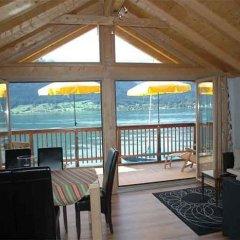 Hotel Zimmerbräu пляж фото 2