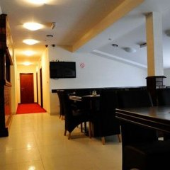 Отель Happy Star Club Сербия, Белград - 2 отзыва об отеле, цены и фото номеров - забронировать отель Happy Star Club онлайн в номере фото 2