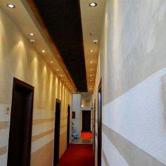 Отель Happy Star Club Сербия, Белград - 2 отзыва об отеле, цены и фото номеров - забронировать отель Happy Star Club онлайн интерьер отеля фото 2