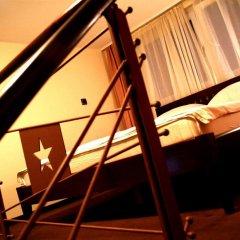 Отель Happy Star Club Сербия, Белград - 2 отзыва об отеле, цены и фото номеров - забронировать отель Happy Star Club онлайн удобства в номере