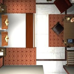 Отель The Indravan Индия, Нью-Дели - отзывы, цены и фото номеров - забронировать отель The Indravan онлайн спа фото 2