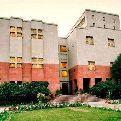 Отель The Indravan Индия, Нью-Дели - отзывы, цены и фото номеров - забронировать отель The Indravan онлайн
