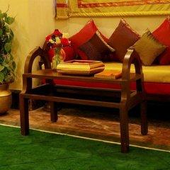 Отель The Indravan Индия, Нью-Дели - отзывы, цены и фото номеров - забронировать отель The Indravan онлайн детские мероприятия