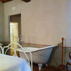 Отель Villino di Porporano Парма удобства в номере фото 2