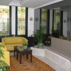 Villa Princess Турция, Мармарис - отзывы, цены и фото номеров - забронировать отель Villa Princess онлайн интерьер отеля фото 3