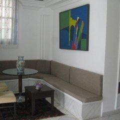 Villa Princess Турция, Мармарис - отзывы, цены и фото номеров - забронировать отель Villa Princess онлайн комната для гостей фото 4
