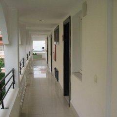 Villa Princess Турция, Мармарис - отзывы, цены и фото номеров - забронировать отель Villa Princess онлайн интерьер отеля фото 2