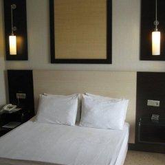 Отель Villa Princess комната для гостей фото 3