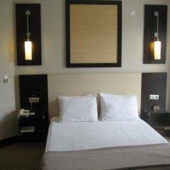 Отель Villa Princess комната для гостей