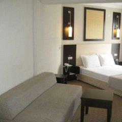 Отель Villa Princess комната для гостей фото 5